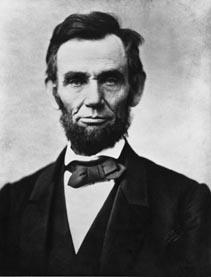 Abraham Lincoln.jpg